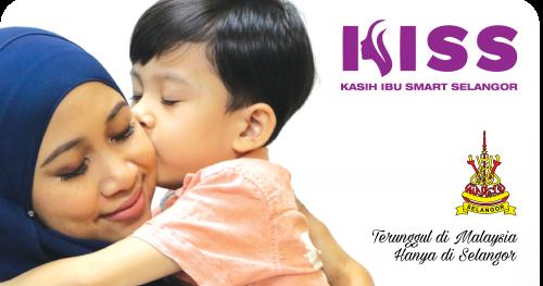 Kasih Ibu Smart Selangor (KISS) – Cara Pendaftaran dan Kelayakan